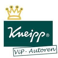 Kneipp VIP Logo