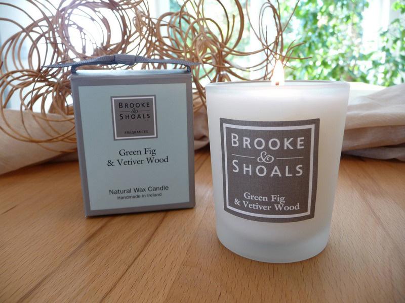 Brooke & Shoals Premium Düfte