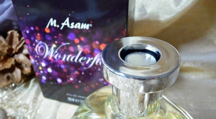 M. Asam Wonderful