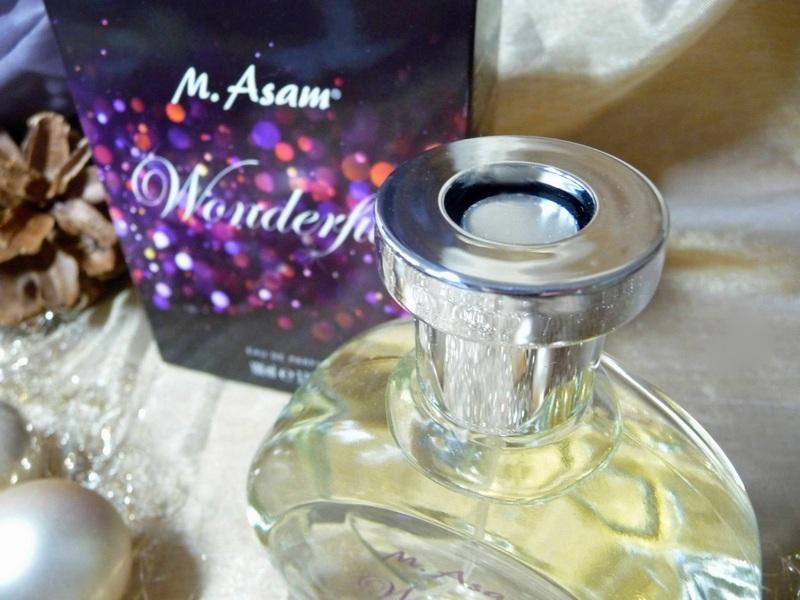 M. Asam Wonderful