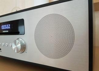 Medion Life Audio-System