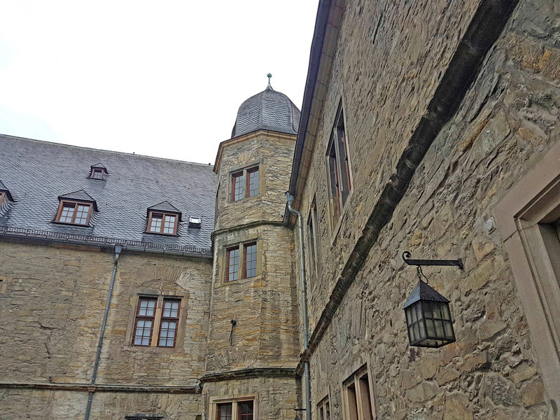 wewelsburg
