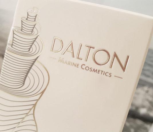 Dalton Meereskosmetik