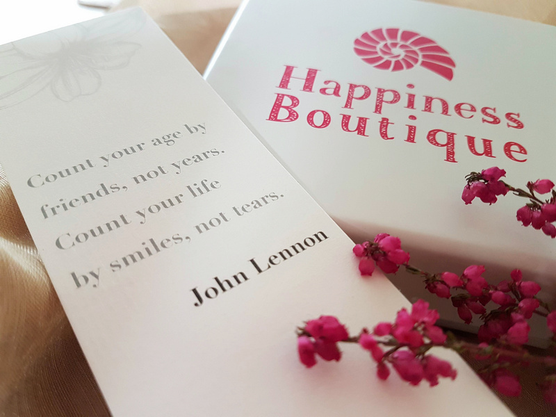Happiness Boutique Schmuck