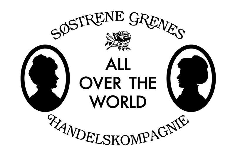 Sostrene Grene Oberhausen Centro