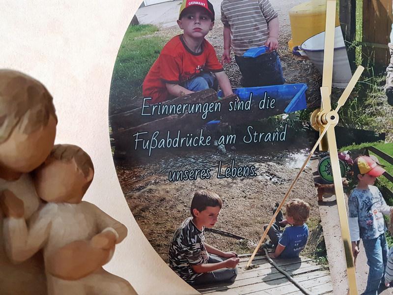 Originelle fotogeschenke geschenke f r 39 s herz colorful for Originelle fotogeschenke