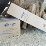 La mer Advanced Skin Refining Auge