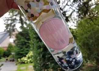 Emsa Drink2go Tritan Trinkflasche