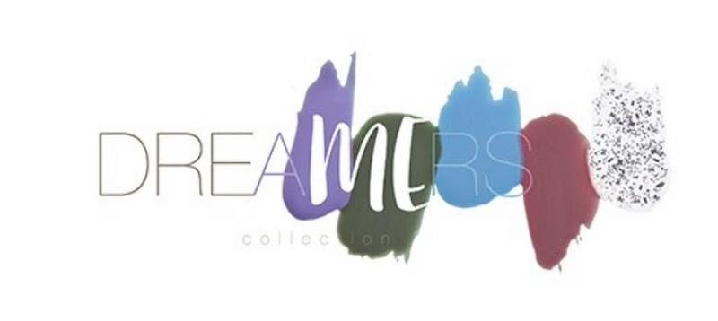 Bio Sculpture Dreamers Collection