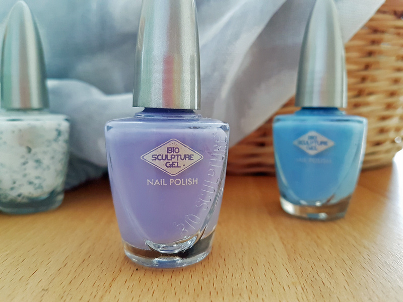 Bio Sculpture Dreamers Collection Wild Orchid