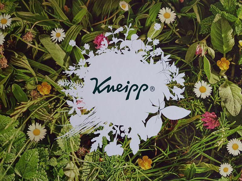Kneipp Bloggerevent 2018 Ochsenfurt