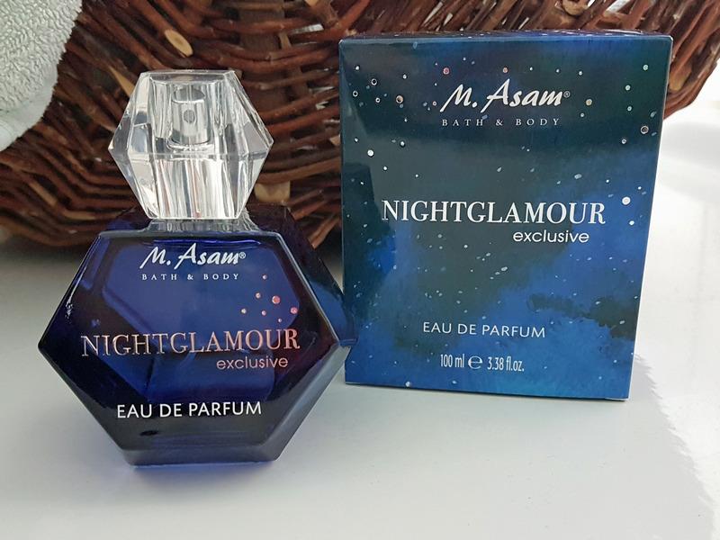 asambeauty nightglamour