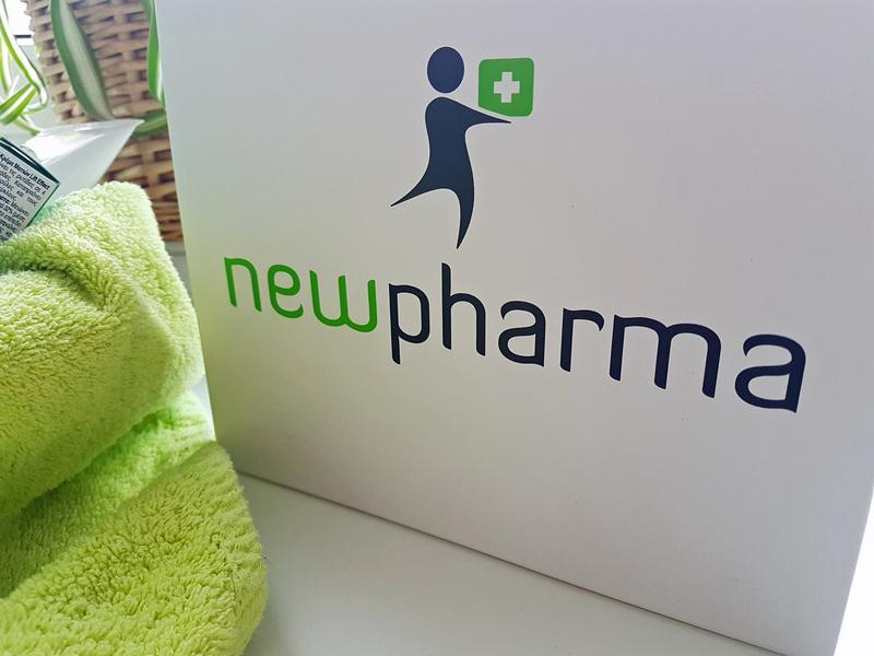 Newpharma Online Apotheke
