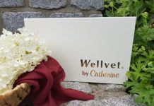 Wellvet by Catherine Fußpflege
