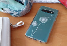 Handyhuellen.de Handyhüllen und Zubehör