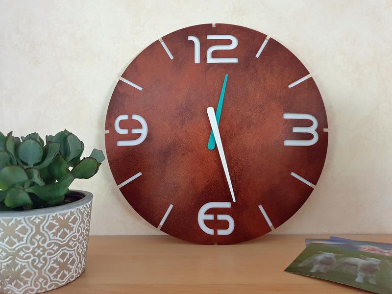 Uhrcenter Uhren und Schmuck