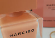 Narciso Ambrée Parfum