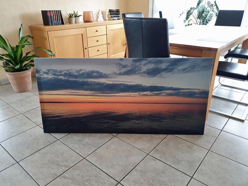 Photowall Leinwanddruck Canvas Print
