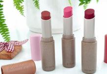 Kneipp farbige Lippenpflege