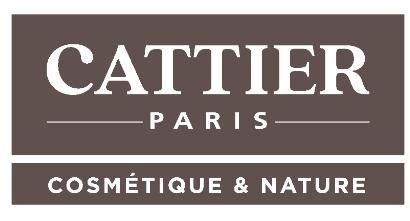 Cattier Paris Logo